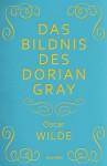 Das Bildnis des Dorian Gray (Cabra-Lederausgabe) - Meike Breitkreutz (Übers.), Oscar Wilde