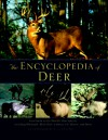 The Encyclopedia of Deer - Leonard Lee Rue III