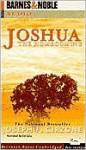 Joshua the Homecoming (Audio) - Joseph F. Girzone, Ed Sala