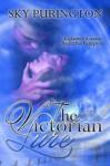 The Victorian Lure - Sky Purington