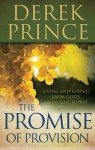 The Promise of Provision - Derek Prince