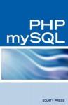 PHP MySQL Web Programming Interview Questions, Answers, and Explanations: PHP MySQL FAQ - Jim Stewart, www.itcookbook.com) ITCOOKBOOK.COM