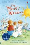 The Mouse's Wedding - Mairi Mackinnon