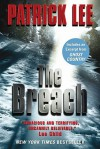 The Breach with Bonus Material - Patrick Lee