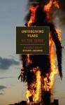 Unforgiving Years - Victor Serge, Richard Greeman