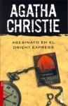 Asesinato en el Orient Express - Agatha Christie