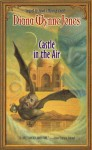 Castle In The Air (Turtleback School & Library Binding Edition) - Diana Wynne Jones