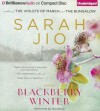 Blackberry Winter - Sarah Jio