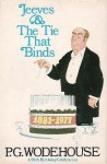 Jeeves and the Tie That Binds - P.G. Wodehouse