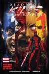 Deadpool Kills The Marvel Universe #1 - Cullen Bunn, Dalibor Talajić