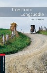 Tales from Longpuddle - Jennifer Bassett, Thomas Hardy, Brian Walker