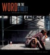 Word on the Street - Richard Nagler, Peter Selz