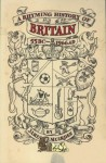 A Rhyming History Of Britain - James Muirden