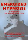 Energized Hypnosis Audio CDs - Christopher S. Hyatt, Calvin Iwema, Nicholas Tharcher