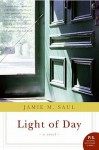 Light of Day - Jamie Saul