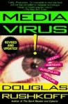 Media Virus! - Douglas Rushkoff