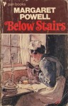Below Stairs - Margaret Powell