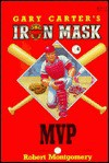MVP - Robert Montgomery, Ralph Reese