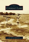 Conneaut Lake - Jane Smith