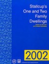 Stallcup's One and Two Family Dwellings - James G. Stallcup