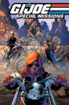 G.I. JOE: Special Missions Volume 2 - Chuck Dixon, Will Rosado, S.L. Gallant, Jamal Igle