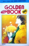 Golden Book - Kyoko Hikawa