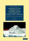 Appendix to the Narrative of a Second Voyage in Search of a North-West Passage: And of a Residence in the Arctic Regions During the Years 1829 33 - John Ross