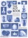 The Pot Book - Edmund de Waal, Blanche Craig