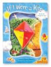 If I Were a Kite - Wendy Wax, Rob Heffernan