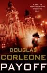 Payoff - Douglas Corleone