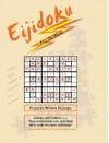 Eijidoku: Puzzles Within Puzzles - Trafford Publishing