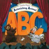 Charles Fuge's Astonishing Animal ABC. - Charles Fuge