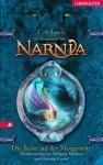 Die Reise auf der Morgenröte (Die Chroniken von Narnia, #5) - C.S. Lewis