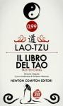 Il libro del Tao - Laozi, Girolamo Mancuso