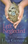 Left Neglected - Lisa Genova