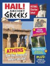 Ancient Greeks - Jen Green