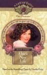 Elsie's New Life, Book 3 - Mission City Press, Martha Finley