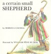 A Certain Small Shepherd - Rebecca Caudill, William Pène du Bois