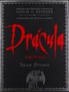 Drácula anotado - Bram Stoker, Leslie S. Klinger