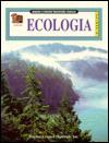 Ecologia - Pauline Chandler, Wendy Weiner