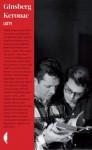 Listy - Jack Kerouac, Allen Ginsberg