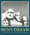 Ben's Dream - Chris Van Allsburg
