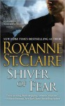 Shiver of Fear - Roxanne St. Claire