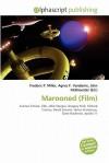 Marooned (Film) - Frederic P. Miller, Agnes F. Vandome, John McBrewster