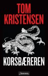 Korsbæreren - Tom Kristensen