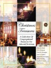 Christmas Treasures - Elaine M. Ward, David H. Covington