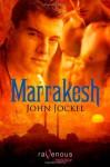 Marrakesh - John Jockel