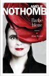 Barbe Bleue - Amélie Nothomb