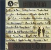 Songbook - Nick Hornby, Marcel Dzama
