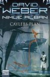 Caylebs Plan - David Weber, Ulf Ritgen